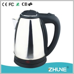 110V~220V Zhong shan ZY-8004 Small Appliances for coffee &tea electric kettle