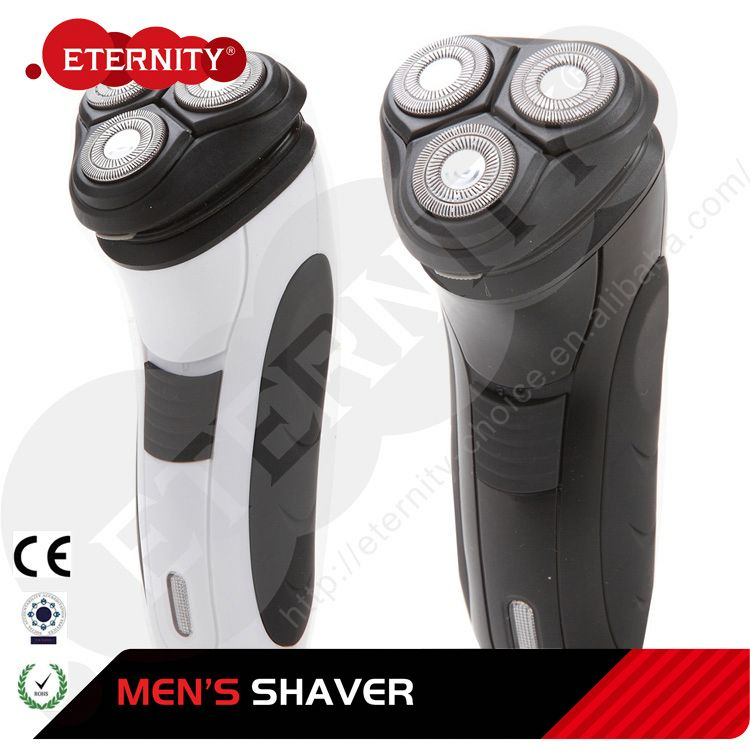 Good Quality 2 Head Electric Shavers
