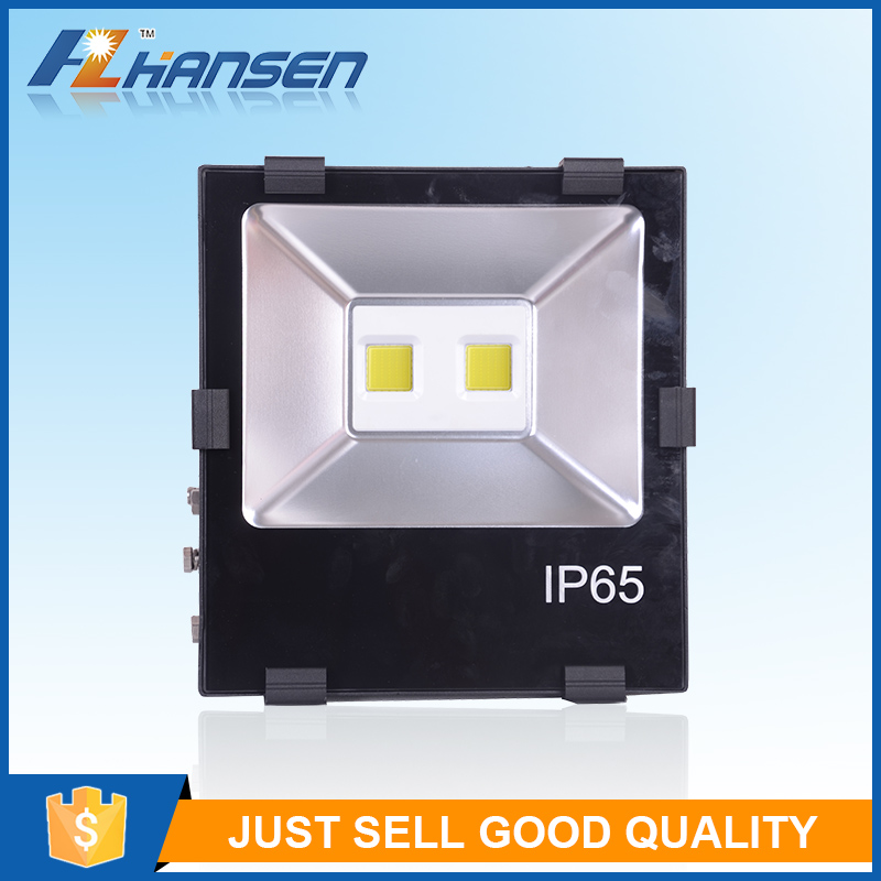 High quality outdoor waterproof led flood light smd 200w guangzhou external led flood lights with motion sensor