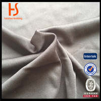 high quality cheap custom polyester micro polyester jersey fabric