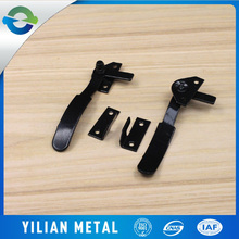 supply window Handle window lock accessories for windows
