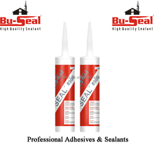 dow corning acetic silicone sealant