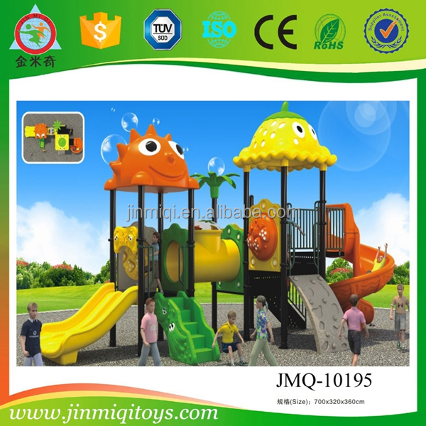 plastic molded slides kids, plastic molded slides kids for amusement park
