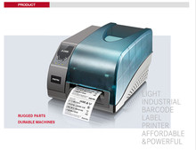 Barcode Printer, Barcode Printer Suppliers G3106 and Manufacturers