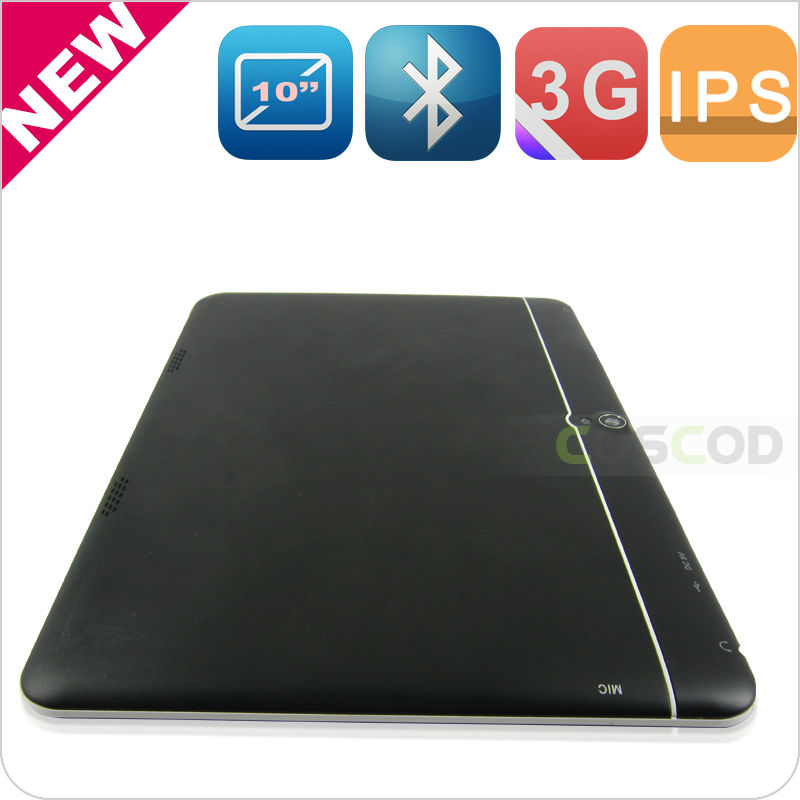 Wholesale 7'' - 10'' momo tablet with 3G / Bluetooth / Call Phone / GPS