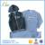 SHISHI Kids Winter Clothes Clothing Sets