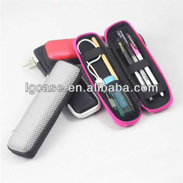 New design cheap e-cigarette ego case