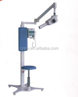 New modal CE certificated CY-D608 dental x- ray unit