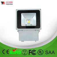 Best price IP65 LED Flood Light 80W led light to replace 250w halogen light