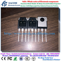 Brand new original WSAD92-02 D92-02 TO-3P 20A 300V Low Loss Super High Speed Rectifier