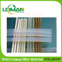 high quality EVA Adhesive gluefor filter making industry