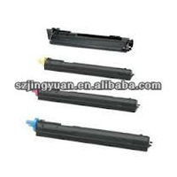 C2570 toner cartridge for canon ir C2570 / 3100C / 3170 2570CI / 3100CN / 3170C / 3170CI