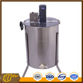 beekeeping tools electrical 4 frames honey extractor