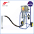 Heavy Duty Piston Pump Airless Paint Sprayer with high pressure large flow