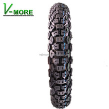 Factory Low Price 3.00-18 Motorcycle Tyre mrf