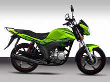 gasoline motorcycle 150cc 2015, 150cc motor street bike new design