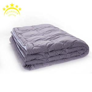 Excellent Leak Tightness special blanket weighted blanket for insomnia with Reasonable Price