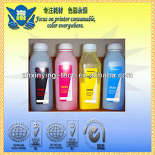 Manufacture sale organic colored powder for Lenovo 880