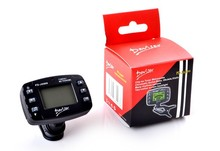 Wholesale oem brand guitar accessories tuner with Metronome