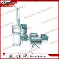 34 High efficiency chalk making machine in india 0086 13721438675