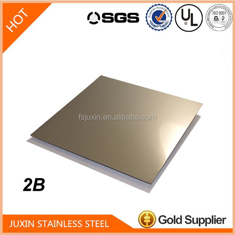 stainless steel kick plate/stainless steel flat plate gas grill griddle/stainless steel food tray plate