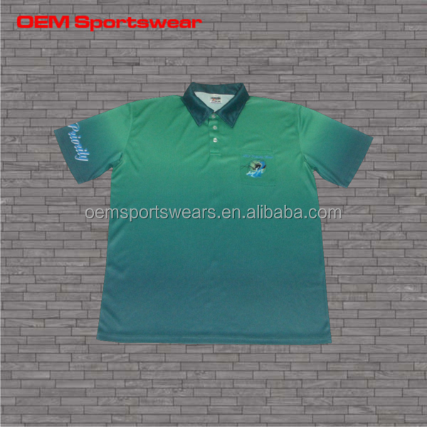 Spf fast drying fishing shirts with sublimation printing for Spf shirts for fishing