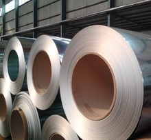Hot Dipped Galvanized Steel Coil/ Sheets