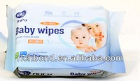 25 pcs Tender Baby Wet Wipes