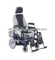 Luxury Electrical Wheelchair
