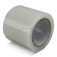 Auto Paint Masking Film PE Protective