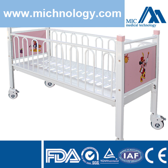 X03-1 FDA Certification Luxury Crib Bedding