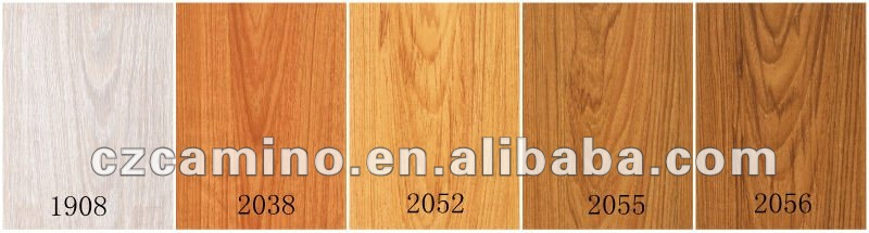 best price solid wood laminate flooring accessory