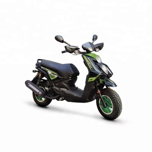 high quality 125cc 150cc street legal scooter