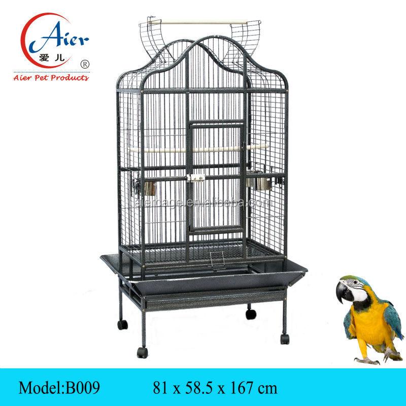 Stainless Steel Bird Aviary, Stainless Steel Bird Aviary Suppliers ...