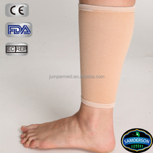 Samderson C1ELS-701 Elastic Calf Support/Brace Compression Calf Sleeve
