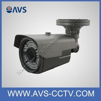 NEW DESIGN high quality 60M 72pcs LED Sony 700TVL outdoor varifocal security bullet camera