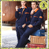 Factory Safety Working Clothes Construction Work