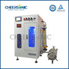 /product-detail/ultrasonic-extraction-equipment-ultrasonic-degassing-865368858.html