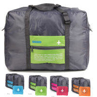 Bag For Packing Clothes Luggage Travel