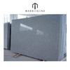 chinese G603 granite tiles 60*60