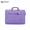 High quality small woman office bag for woman