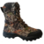 Men's Waterproof Lightweight Hiking Boots Insulated Camo Hunting Boots