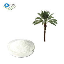 100% Pure nature Organic Saw Palmetto Best Quatily Saw Palmetto Extract 25% Fatty acid