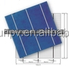 High efficiency best sale b grade solar cell