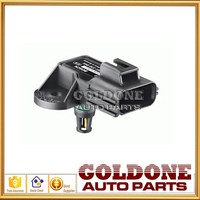 Auto Air Intake Pressure Sensor Part Number.:1S7A9 F479 AC