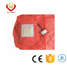Wholesale flying chinese sky lantern paper lanterns with kite line