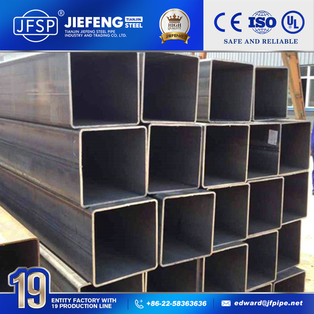storage rack oil field used steel tubes and pipes