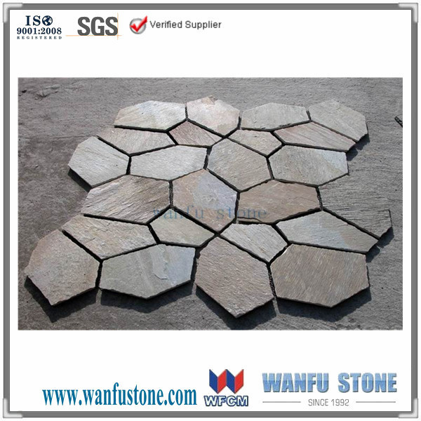 Beautiful cultured stone/wholesale cultural stone/Chinese natural stone