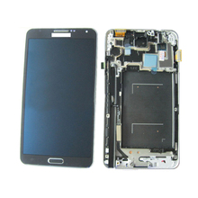 Phone Parts for Galaxy Note 3 Samsung new replacements