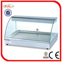 Electric food warmer for egg tart DH-211